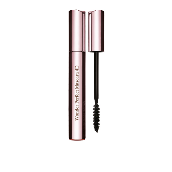 Wonder Perfect Mascara 4D und Ombres Velvet/Satin