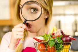 Mythos oder Tatsache – Aufgetischte Irrtümer rund ums Essen