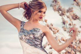 Parfümerien mit Persönlichkeit Claim Beauty Alliance Schweiz AG