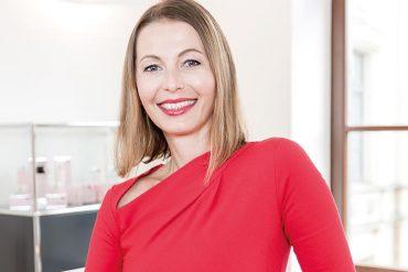 Im Gespräch mit Hautärztin Tatjana Pavicic