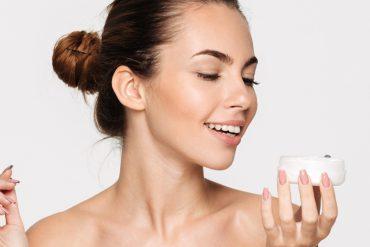 parfumerien-mit-persoenlichkeit-pflegeprodukte