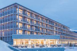 Hotel-Wettbewerb@2x