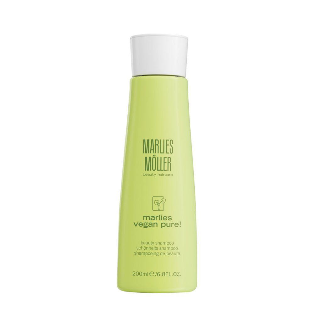 Marlies-Moeller_Beauty-Shampoo