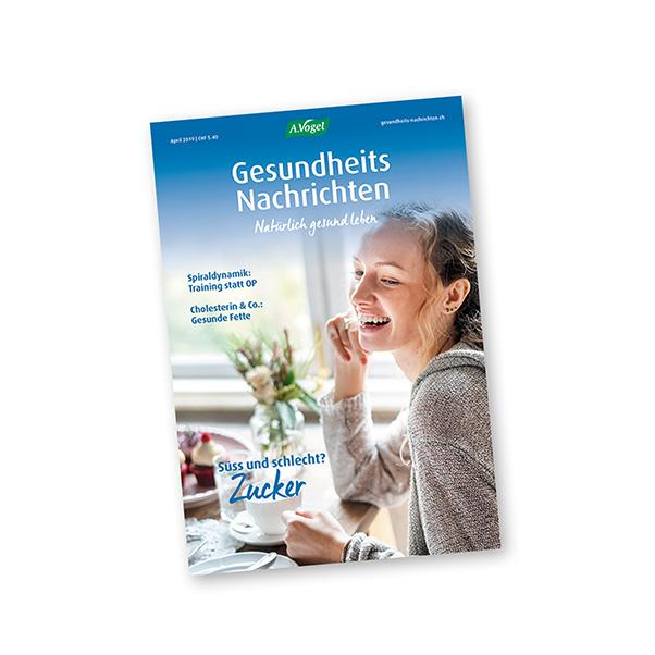 avogel_Gesundheitsnachrichten