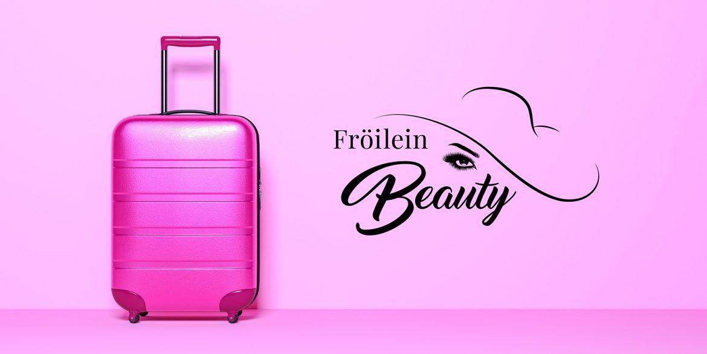 Freulein_Beauty
