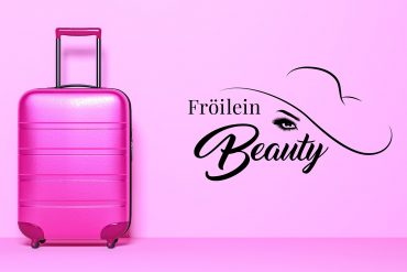 Freulein_Beauty