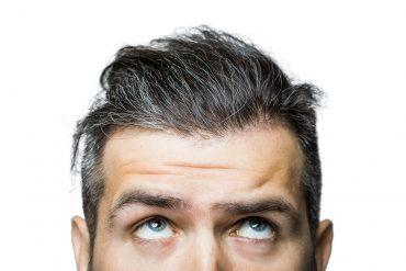 Haare-Parfumerien-mit-Persoenlichkeit