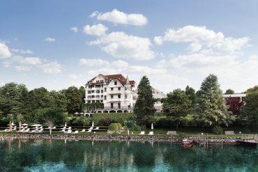 1_Chenot Palace Weggis_Image picture@2x