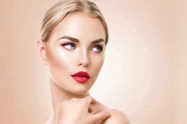 Augen auf – so gelingt das Make-up