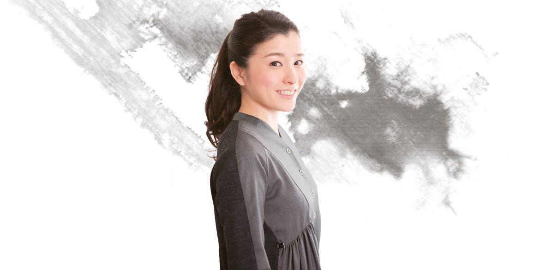 Suitou Nakatsuka – Promi Portrait